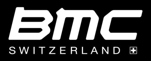 BMC Switzerland AG