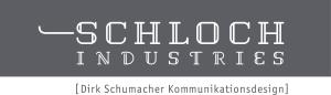 Kommunikationsdesign: Dirk Schumacher