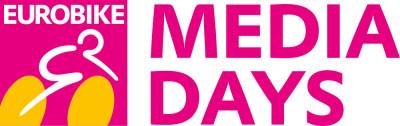 Eurobike Media Days 2015/2016