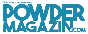 Powder Logo 2015 - final-01