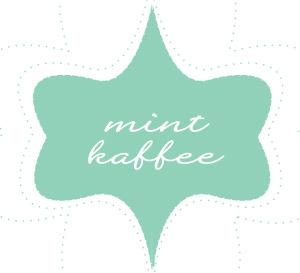mint_kaffee