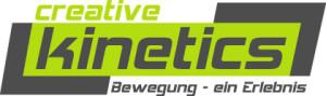 Logo_ckinetics